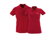 Premium Polo Shirts (Slim Fit)