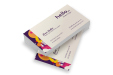Premium and cheap business cards printed on recycled paper at Helloprint. Learn more about us and order print online.