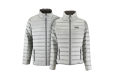 Light Weight Padded Jacket Sol's