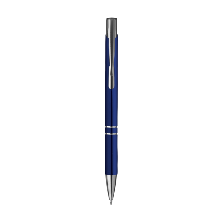 High quality pen which you can personalise with you logo or text at an affordable price, at Helloprint.
