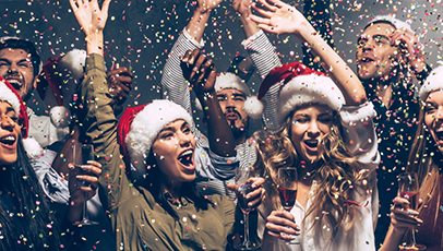 5 Christmas Marketing Ideas You Will Wish You Came Up With