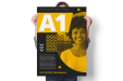 A1 Poster Size printed at Helloprint