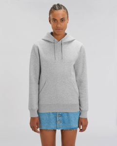 Sweats à capuche budget de face