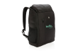 Premium Business Backpack 15