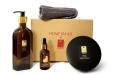 Wellness Cadeauset