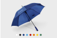 Cheap printed basic umbrellas only at Helloprint