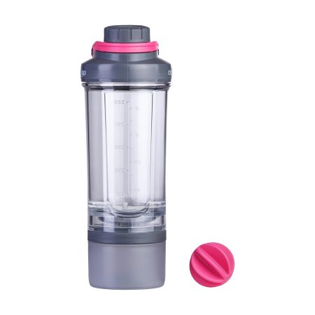 Contigo® Shake & Go™ Shaker at {${shop_name}. For OUR complete range of water bottles, visit our website.