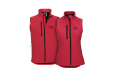 Bodywarmer Softshell Jacket Russell