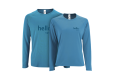 Basic Long Sleeve Sports T-shirts