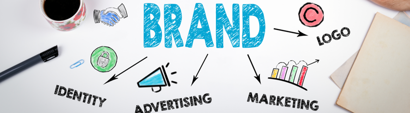 How to Build a Brand