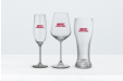 Cabernet Blanc Wine Glasses