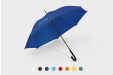 Fantastic printed umbrellas that will really hook you, only at Helloprint