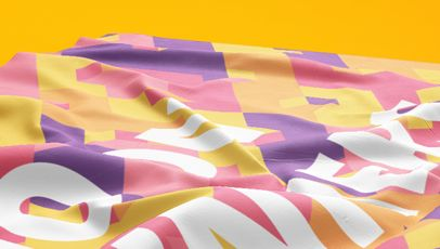 7 Rules of Effective Flag Design for Marketers