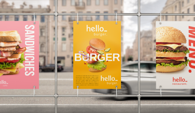 8 Creative Ideas for Marketing Outdoors