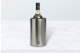 Personalised wine coolers make the best Christmas gift for the wine lovers
