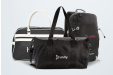 Sports bags make the best christmas gift for the sport lovers - order online with Ekoprint.de