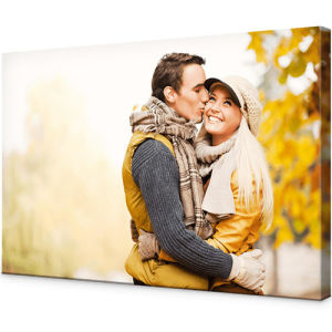 Cheap photo printing products with Helloprint. Learn more about our affordable print solutions today.