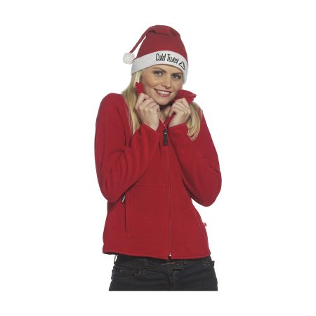Get a cute Santa hat and complete you look at any Christmas event. Order online at affordable price with Helloprint