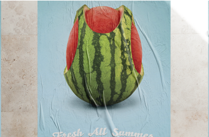 9 Creative summer campaigns