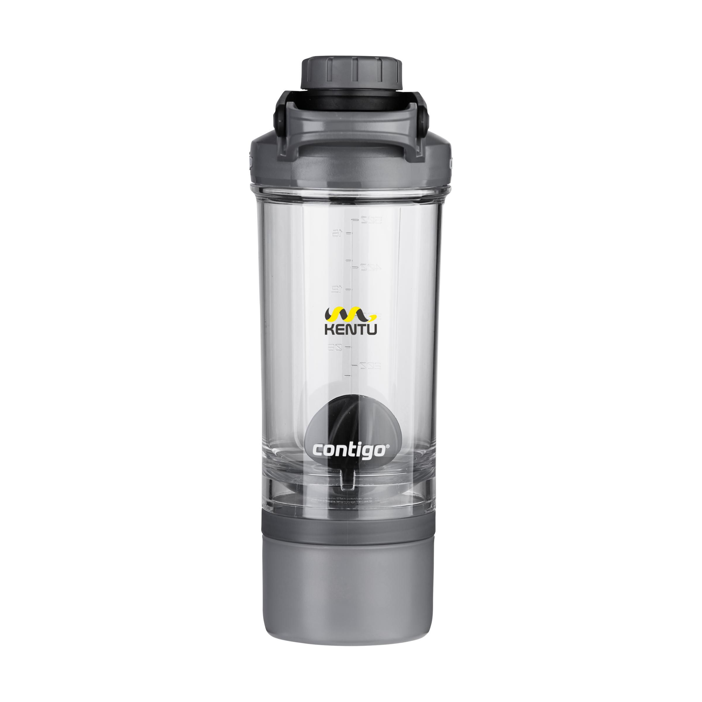 Contigo® Shake & Go™ Shaker Bottle Large