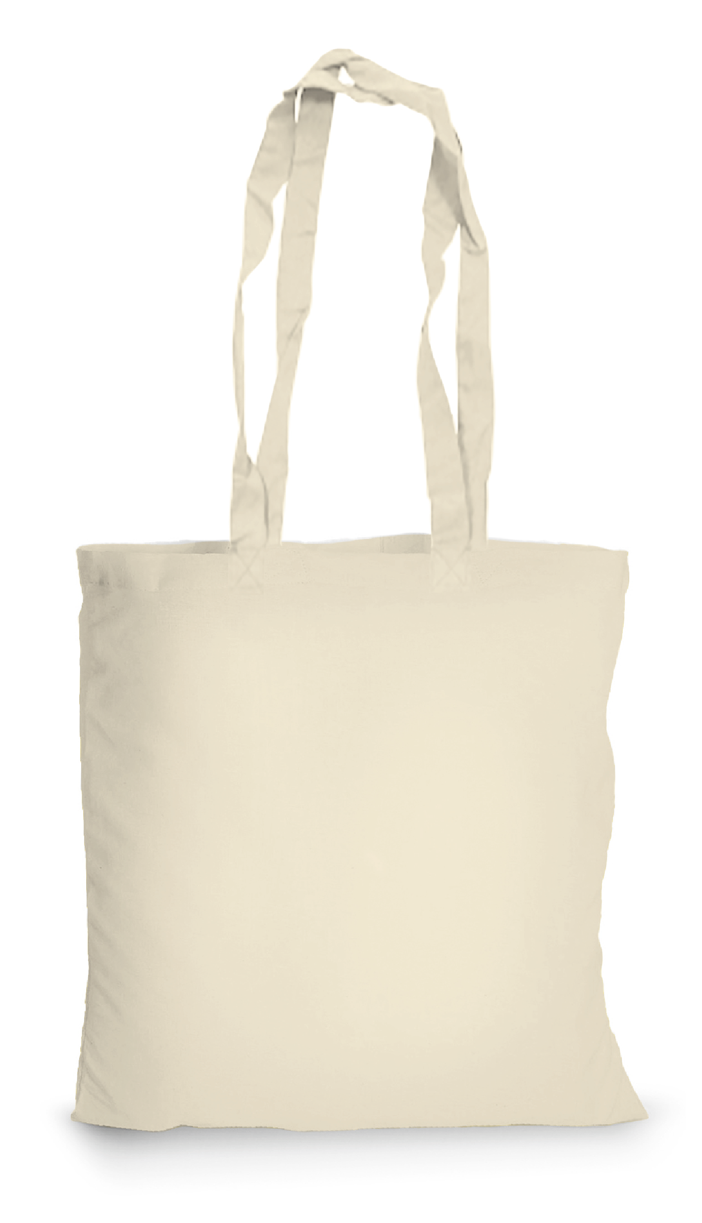 Super handy tote shopping bags with full color print