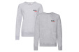 Promo Jumpers