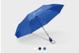 Cheap printed umbrellas, only at Helloprint