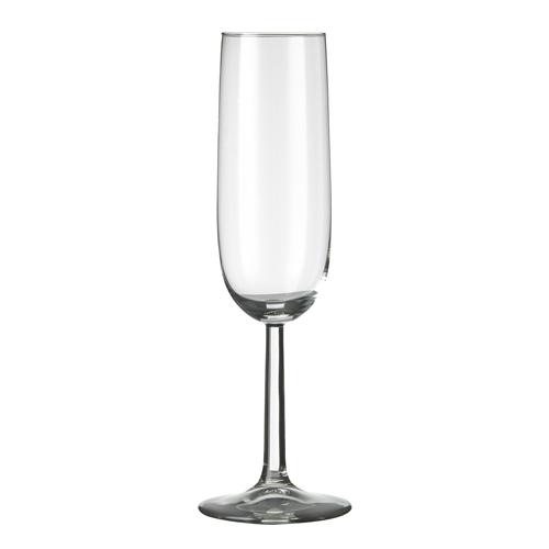 Flûtes à champagne 17 cl