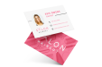 Quality printed business cards Helloprint