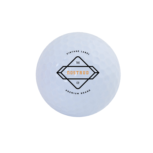 Cheap golf balls with Helloprint. Learn more about our printed golf ball products and order print online.