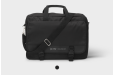 BusinessPartner document bag