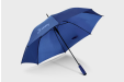 Personalised umbrellas with your logo printed - available online at Helloprint