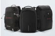 Corporate Christmas Gifts - personalised backpacks for a professional gift with leafletsprinting.com