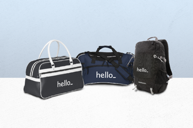 Why Personalised Bags are the Best Gift For Your Business Partners